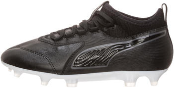 puma-one-193-fg-ag-youth-puma-black-puma-black-puma-white