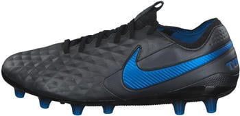 nike-tiempo-legend-8-elite-ag-pro-bq2696-black-blue-hero-black