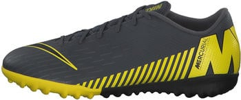 nike-mercurialx-vapor-xii-academy-tf-ah7384-dark-grey-black-opti-yellow