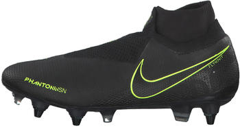 nike-phantom-vision-elite-dynamic-fit-anti-clog-sg-pro-ao3264-black-volt-black