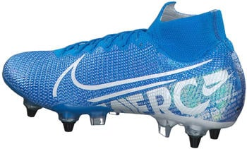 nike-mercurial-superfly-7-elite-sg-pro-anti-clog-traction-blue-hero-volt-obsidian-white