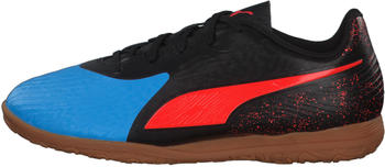 puma-one-194-it-bleu-azur-red-blast-puma-black-gum