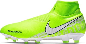 nike-phantom-vision-elite-dynamic-fit-fg-ao3262-volt-barely-volt-white