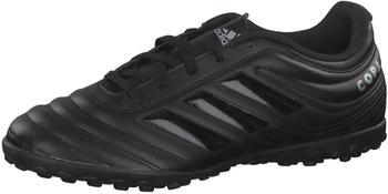 adidas-copa-194-turf-core-black-core-black-core-black