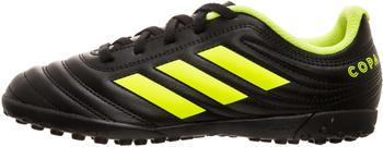 adidas-copa-194-turf-j-black-solar-yellow-black