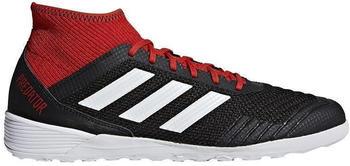 adidas-predator-tango-183-in-core-black-cloud-white-solar-red
