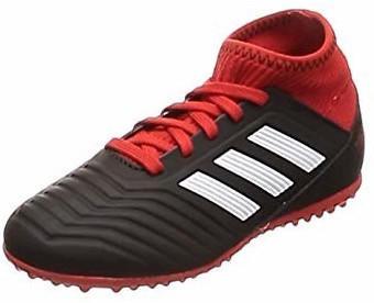 adidas-predator-tango-183-tf-jr-core-black-cloud-white-solar-red