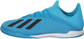adidas-x-193-in-bright-cyan-core-black-shock-pink