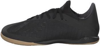 adidas-x-193-in-core-black-utility-black-silver-met