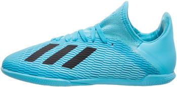 adidas-x-193-in-jr-bright-cyan-core-black-shock-pink
