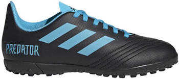 adidas-predator-tango-194-turf-jr-core-black-bright-cyan-solar-yellow