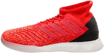 adidas-predator-191-tr-active-red-active-red-cloud-white