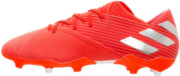 adidas-nemeziz-192-fg-active-red-silver-metallic-solar-red