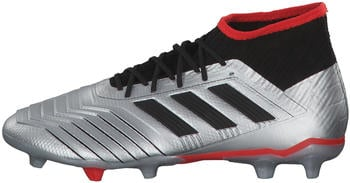 adidas-predator-192-fg-silver-metallic-core-black-hi-res-red