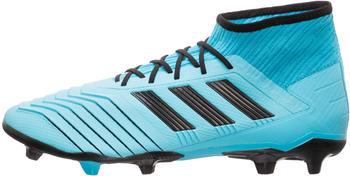 adidas-predator-192-fg-bright-cyan-core-black-solar-yellow