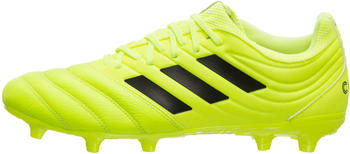 adidas-copa-193-fg-solar-yellow-core-black-solar-yellow