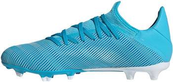 adidas-x-193-fg-bright-cyan-core-black-shock-pink