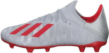 adidas-x-193-fg-silver-metallic-hi-res-red-cloud-white