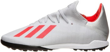 adidas-x-193-turf-silver-metallic-hi-res-red-cloud-white