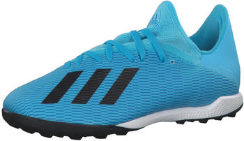 adidas-x-193-turf-bright-cyan-core-black-shock-pink