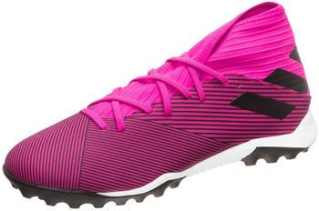 adidas-nemeziz-193-turf-shock-pink-core-black-shock-pink