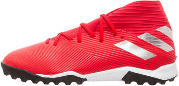 adidas-nemeziz-193-turf-active-red-silver-metallic-solar-red