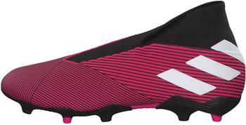 adidas-nemeziz-193-fg-shock-pink-cloud-white-core-black