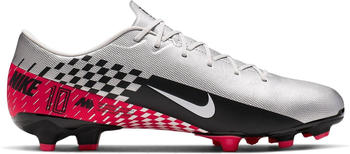 nike-nike-mercurial-vapor-13-academy-neymar-jr-mg-chrome-red-orbit-platinum-tint-black