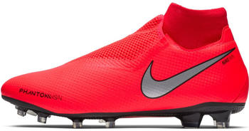 nike-phantom-vision-pro-dynamic-fit-fg-ao3266-bright-crimson-gym-red-black-metallic-silver