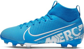 nike-mercurial-superfly-7-academy-mg-jr-blue-hero-obsidian-white