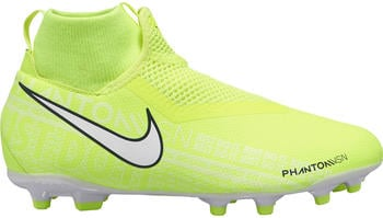 nike-jr-phantom-vision-academy-dynamic-fit-mg-ao3287-volt-volt-white