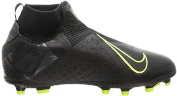 nike-jr-phantom-vision-academy-dynamic-fit-mg-ao3287-black-volt-black
