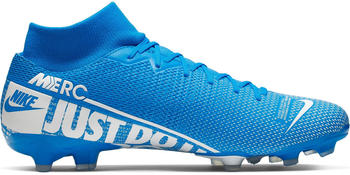 nike-mercurial-superfly-7-academy-mg-blue-hero-obsidian-white