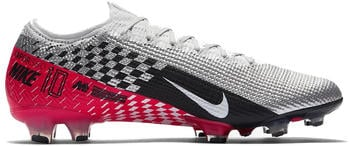 nike-mercurial-vapor-13-elite-neymar-fg-jr-chrome-red-orbit-platinum-tint-black