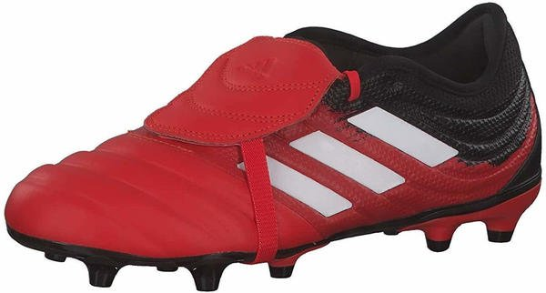 Adidas Copa Gloro 20.2 FG Active Red/Ftwr White/Core Black