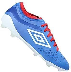 umbro-velocita-iv-pro-fg-blue