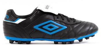 umbro-speciali-eternal-team-ag-black-electric-blue-white