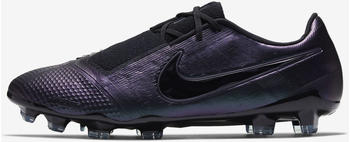 Nike Phantom Venom Elite FG black/black