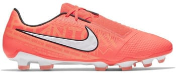 Nike Phantom Venom Elite FG bright mango/orange pulse/anthracite/white