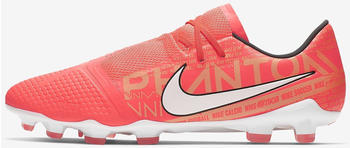 Nike Phantom Vision Pro FG Bright Mango/Orange Pulse/Anthracite/White