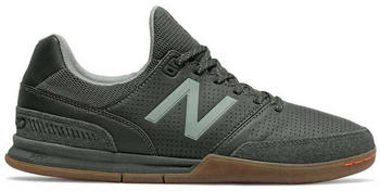 New Balance Audazo V4 Pro IN Defence Green