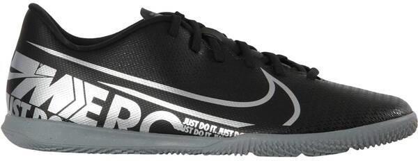 Nike Vapor 13 Club IC Men black/mtlc cool grey/cool grey