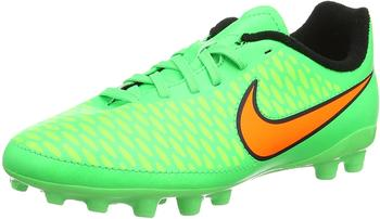 Nike Jr. Magista Onda AG
