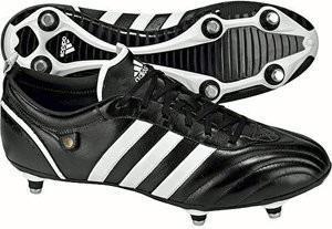 Adidas Telstar 2 TRX SG
