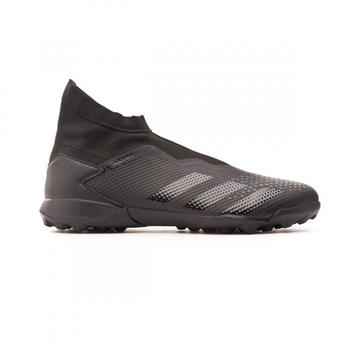 Adidas Predator 20.3 Turf core black/core black/dgh solid grey