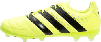 Adidas Ace 16.2 FG Men