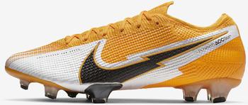 Nike Mercurial Vapor 13 Academy MG laser orange/white/laser