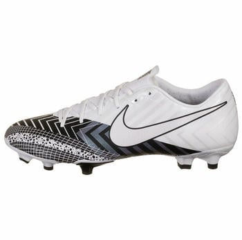Nike Mercurial Vapor 13 Academy MDS MG white/black/white