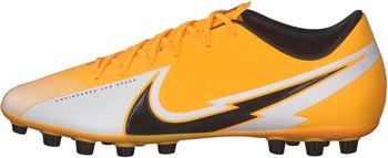 Nike Mercurial Vapor 13 Academy MG laser orange/white/laser orange/black