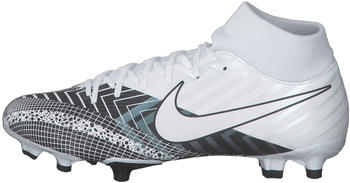 Nike Mercurial Superfly 7 Academy MDS MG white/black/white